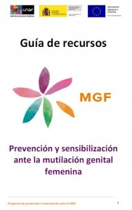 Recursos_MGF_2015