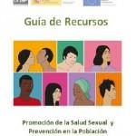 UNA_Guia_de_Recursos_de_salud_sexual