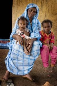 La mutilación genital femenina es perjudicial para la salud y el bienestar de niñas y mujeres