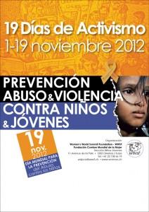 poster-19_dias_activismo