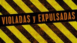 VIOLADAS-y-EXPULSADAS_1080_full