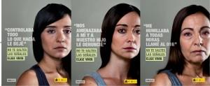 "Campaña ""Elige Vivir"""