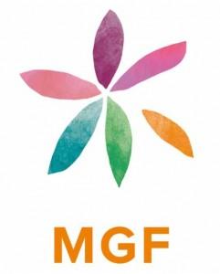 imagen-jornada-MGF