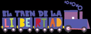 tren_libertad3