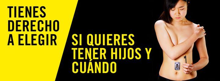 Anmistia_Internacional_Mi_Cuerpo_Mis_Derechos_2