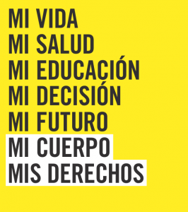 Informe_Mi-Cuerpo-Mis-Derechos