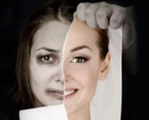 Informe_UE_Violencia contra las mujeres