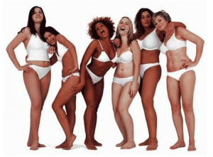 mujeres_belleza_diversidad