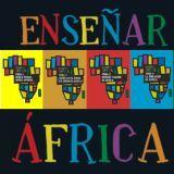 Expo_Ensenar_Africa