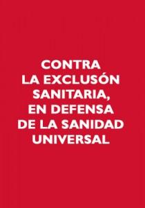 contra_exclusion_sanitaria