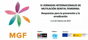 UNAF_IV_Jornadas_Internacionales_MGF