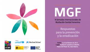 IV_MGF_web