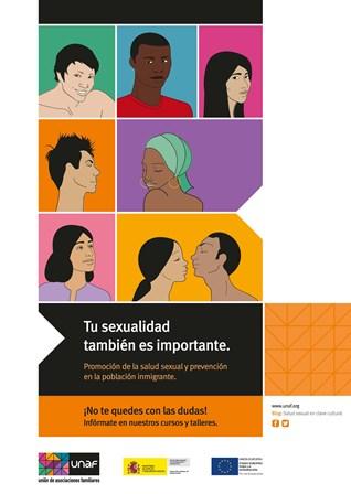 UNAF_Cartel-espanol_web