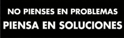 problemas-soluciones