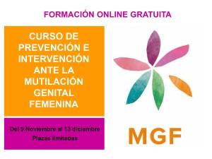 Curso MGF web 2 [Modo de compatibilidad]
