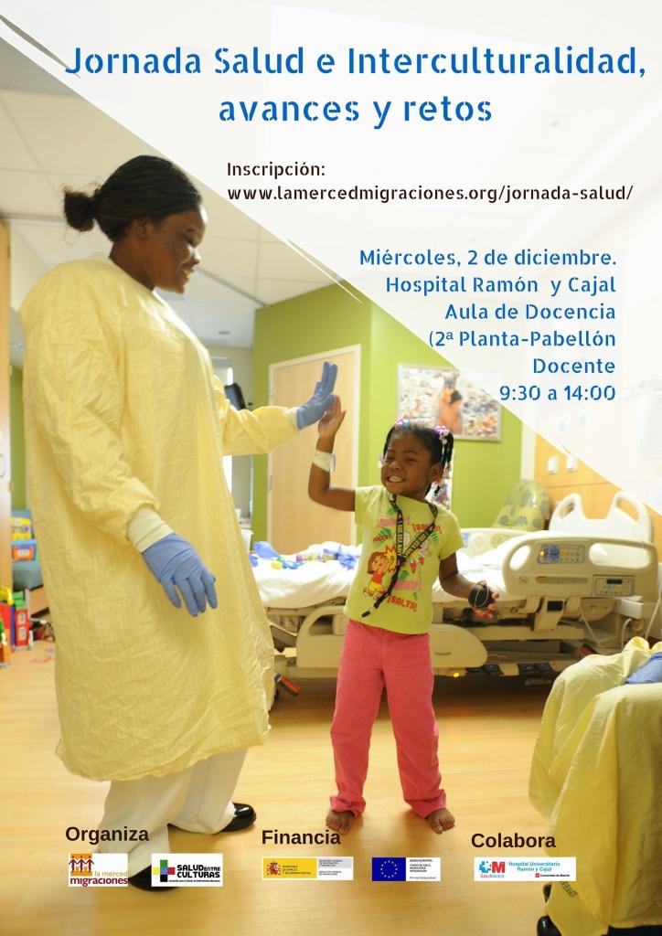 WEB-Salud-e-interculturalidad-Avances-y-retos-61-724x1024