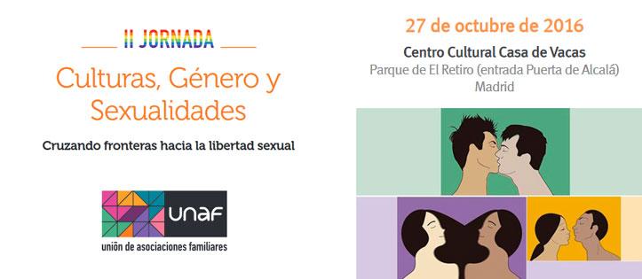 FB_Evento_II_Jornadas_Salud