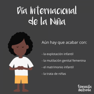 Ilustración de www.feministailustrada.com