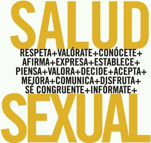 salud_sexual