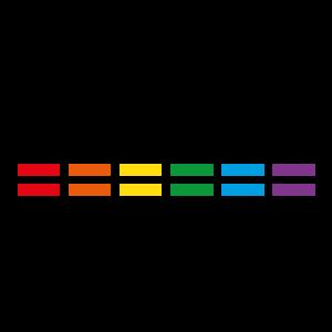 Logo_Summit_Cuadrado4x