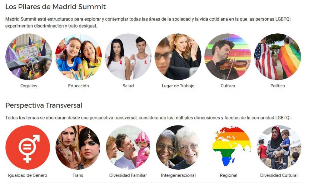Madrid_Summit_pilares